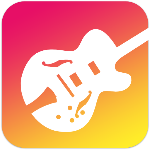 Guide Garageband New Apps On Google Play Free Android App Market