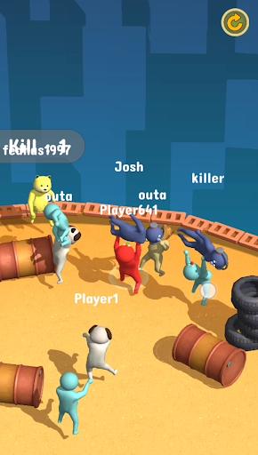 Party io apkdebit screenshots 21