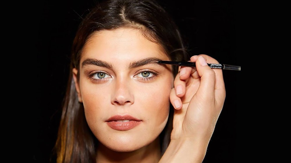 Signature_Eyebrows_-_Thats_The_Trend