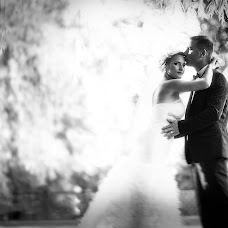 Esküvői fotós Sorin Danciu (danciu). Készítés ideje: 25.05.2015
