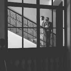 Wedding photographer Valeriy Varenik (Varenyk). Photo of 30.11.2015