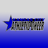 Kansas City Athletic Cheer
