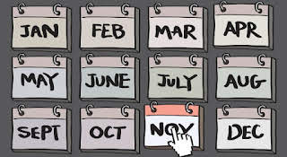 What's Your TRUE Personality According To Your Birth Month?