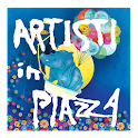 Artisti in Piazza 2016 icon