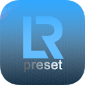 Lightroom Preset for Selebgram icon
