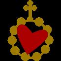 Corona Divina Misericordia PRO icon