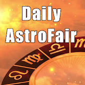 Astro Fair - Daily Horoscope