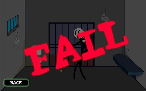 Escape the Prison Apk  Download For Android 9
