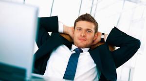 commercial, coaching commercial,coaching vente,booster ses ventes,techniques de vente