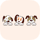 Pawfect Pupps Download for PC Windows 10/8/7