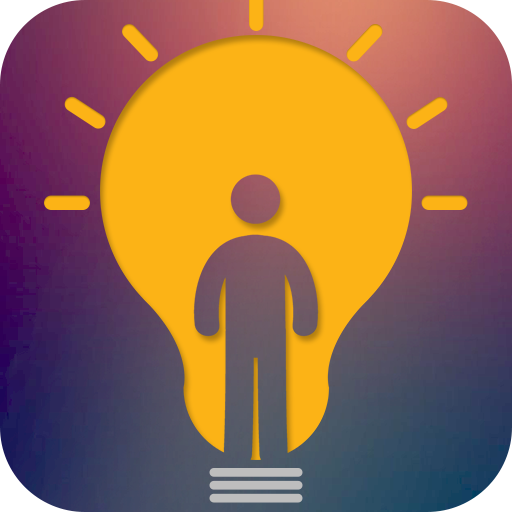 发明人的发明 教育 App LOGO-硬是要APP