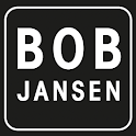 Bob Jansen Hair & Make-Up icon