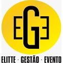 Elitte Gestão icon