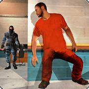 Survival Hero Jail Prison Stealth Escape