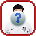 World Cup 2018 : England Player Quiz icon