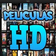 Full PelículasXD HD