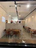 魚小璐和洋廚房 裕農店