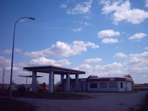 Photo: Dubiny- Nowosady
