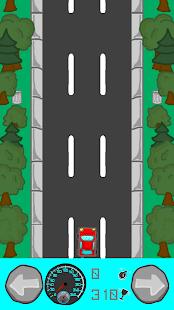 Road Roaster! - náhled