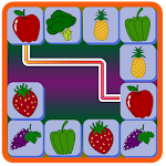Onet Fruits Connect Gameplay Icon