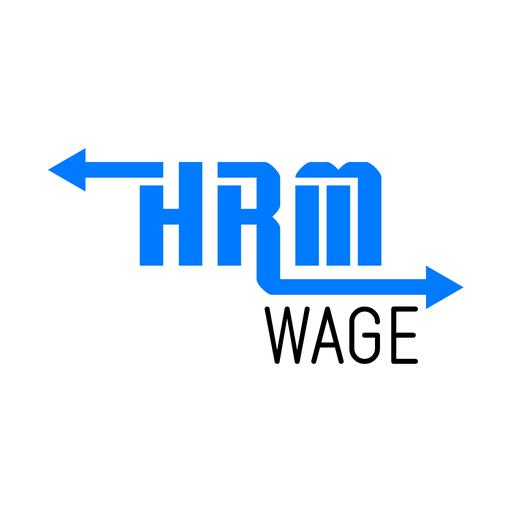 HRM Wage – Apps on Google Play