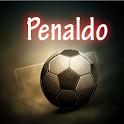 Penaldo - Penalty shoot-out icon
