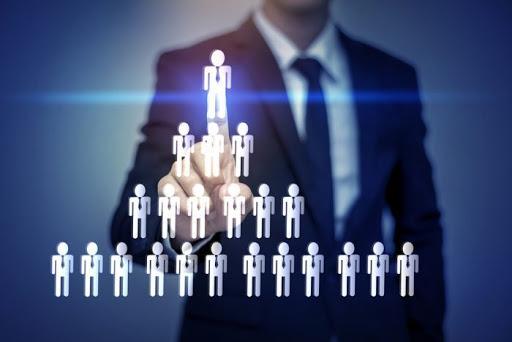 Tư duy chấp nhận thay đổi của toàn thể nhân viên sẽ giúp doanh nghiệp đạt được hiệu quả tối ưu trong sản xuất tinh gọn.