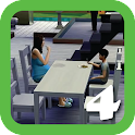 Cheats pour New The sims 4 icon