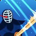 검도왕 키우기 icon