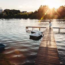 Wedding photographer Olenka Metelceva (meteltseva). Photo of 27.07.2016