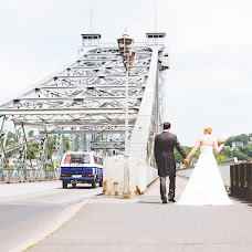 Wedding photographer Jessica Grossmann (JessicaGrossman). Photo of 15.03.2016