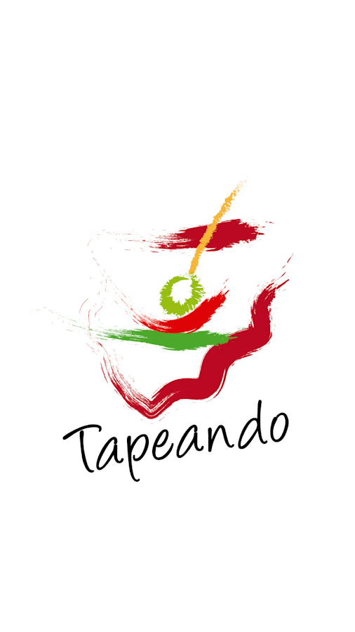 Tapeando: Tapas y pinchos- screenshot