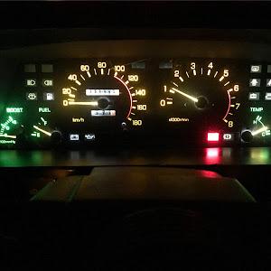 スカイライン   GTE Xターボのカスタム事例画像 GT EXターボさんの2020年01月26日21:02の投稿