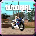 Free GTA 5 Tutorial icon