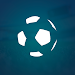 Football Quiz - Guess players, clubs, leagues icon
