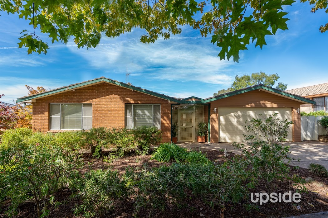 Main photo of property at 6 Boronia Crescent, Orange 2800
