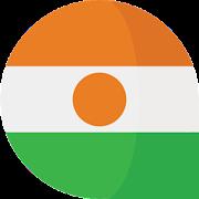 Niger Actualité