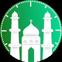 রমজানের সময়সূচী ২০২১ - Ramadan Calendar 2021 icon
