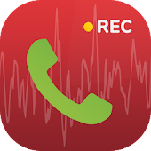 2 Way Call Recorder Automatic, Record Phone Calls