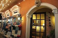 小義大利餐廳