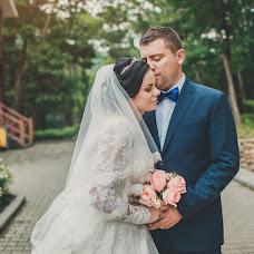 Wedding photographer Sergey Zelenskiy (iCanPhoto). Photo of 13.08.2014