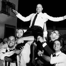 Wedding photographer Jose Luis Jordano palma (joseluisjordano). Photo of 17.12.2015