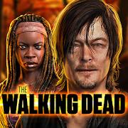Game The Walking Dead: Evolution v0.3.0 MOD x100 DMG | GOD MODE | MENU MOD