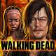 The Walking Dead: Evolution