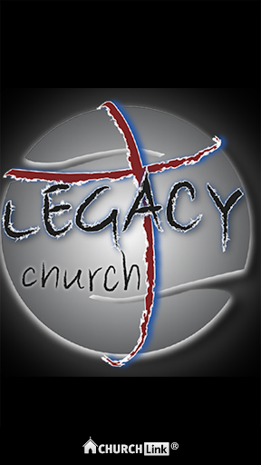 Legacy Church MB