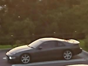 フェアレディZ CZ32 のカスタム事例画像 nikuyasanさんの2020年07月10日07:24の投稿