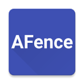 AFence Full Edition