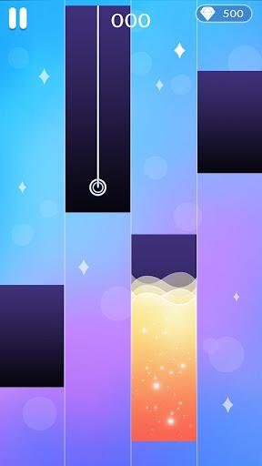 Piano Ma Thuu1eadt: Nhu1ea1c Viu1ec7t 1.6 screenshots 2