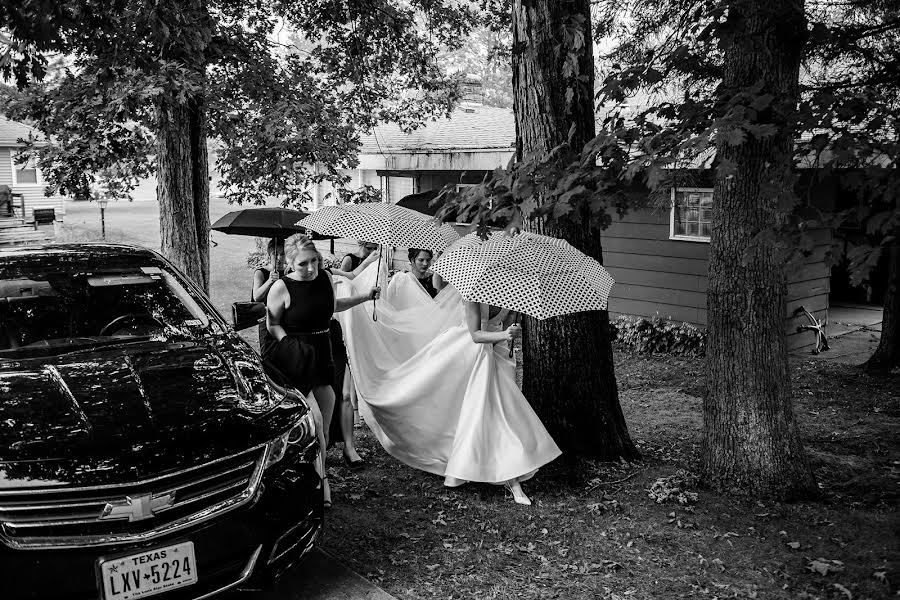 Wedding photographer Milan Lazic (wsphotography). Photo of 25.11.2020