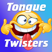 Crazy Tongue Twisters! For Good English